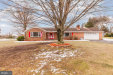 Photo of 19119 Cherry Tree DRIVE, Hagerstown, MD 21742 (MLS # MDWA150646)