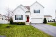 Photo of 18101 Demon Deacon COURT, Hagerstown, MD 21740 (MLS # MDWA155232)