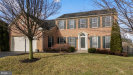 Photo of 11229 Suffolk DRIVE, Hagerstown, MD 21742 (MLS # MDWA156828)