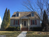 Photo of 1324 Fairchild AVENUE, Hagerstown, MD 21742 (MLS # MDWA158518)