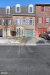 Photo of 1363 Lindsay LANE, Hagerstown, MD 21742 (MLS # MDWA158550)