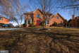 Photo of 19226 Olde Waterford ROAD, Hagerstown, MD 21742 (MLS # MDWA158626)