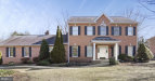 Photo of 11031 Parkwood DRIVE, Hagerstown, MD 21742 (MLS # MDWA158628)