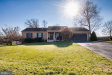 Photo of 13106 Hyacinth COURT, Hagerstown, MD 21742 (MLS # MDWA158866)