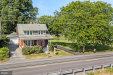 Photo of 6420 Old National PIKE, Boonsboro, MD 21713 (MLS # MDWA158882)