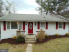 Photo of 6207 Old National PIKE, Boonsboro, MD 21713 (MLS # MDWA158996)