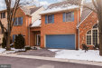 Photo of 1058 Lindsay LANE, Hagerstown, MD 21742 (MLS # MDWA159120)