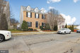 Photo of 357 Fridinger AVENUE, Hagerstown, MD 21740 (MLS # MDWA159142)