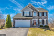 Photo of 19 Rockingham DRIVE, Keedysville, MD 21756 (MLS # MDWA159210)