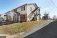 Photo of 746 A & B Spruce STREET, Hagerstown, MD 21740 (MLS # MDWA159236)