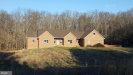 Photo of 6444 Coffman Farms ROAD, Keedysville, MD 21756 (MLS # MDWA159436)