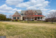 Photo of 20106 W Stone COURT, Keedysville, MD 21756 (MLS # MDWA163730)