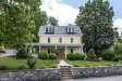 Photo of 22905 22901 Federal Lookout ROAD, Smithsburg, MD 21783 (MLS # MDWA163756)