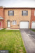 Photo of 17927 Clubhouse DRIVE, Hagerstown, MD 21740 (MLS # MDWA163884)