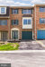 Photo of 1255 Fairchild AVENUE, Hagerstown, MD 21742 (MLS # MDWA164090)
