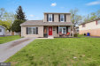 Photo of 1113 Green LANE, Hagerstown, MD 21742 (MLS # MDWA164104)