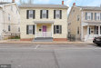 Photo of 216 Summer STREET, Hagerstown, MD 21740 (MLS # MDWA164126)