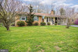 Photo of 10729 Oak Forest DRIVE, Hagerstown, MD 21740 (MLS # MDWA164162)