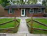 Photo of 355 Yorkshire DRIVE, Hagerstown, MD 21740 (MLS # MDWA164296)