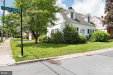 Photo of 501 Dunn Irvin DRIVE, Hagerstown, MD 21740 (MLS # MDWA164386)