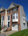 Photo of 217 Green Fern CIRCLE, Boonsboro, MD 21713 (MLS # MDWA164548)