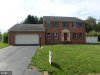 Photo of 11006 Staley DRIVE, Hagerstown, MD 21742 (MLS # MDWA164610)