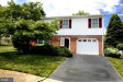 Photo of 1369 Outer DRIVE, Hagerstown, MD 21742 (MLS # MDWA165488)