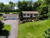 Photo of 19633 Cool Hollow WAY, Hagerstown, MD 21740 (MLS # MDWA165642)