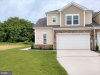 Photo of 20232 Huntington Ct, Hagerstown, MD 21742 (MLS # MDWA165680)