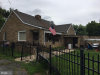 Photo of 820 Marion STREET, Hagerstown, MD 21740 (MLS # MDWA165718)