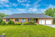 Photo of 18918 Manchester DRIVE, Hagerstown, MD 21742 (MLS # MDWA165736)