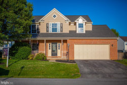 Photo of 9915 Stephanie LANE, Hagerstown, MD 21740 (MLS # MDWA165888)