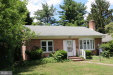 Photo of 1131 Woodland WAY, Hagerstown, MD 21742 (MLS # MDWA165938)