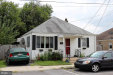 Photo of 620 Linganore AVENUE, Hagerstown, MD 21740 (MLS # MDWA166362)