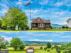 Photo of 14205 Windy Haven ROAD, Smithsburg, MD 21783 (MLS # MDWA166582)