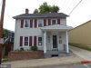 Photo of 13 W Frederick STREET, Williamsport, MD 21795 (MLS # MDWA167178)