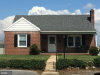 Photo of 430 Pangborn BOULEVARD, Hagerstown, MD 21742 (MLS # MDWA167200)