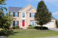 Photo of 13822 Emerson DRIVE, Hagerstown, MD 21742 (MLS # MDWA167208)