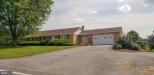 Photo of 19233 Air View ROAD, Hagerstown, MD 21742 (MLS # MDWA167248)