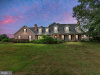 Photo of 22910 Welty Church ROAD, Smithsburg, MD 21783 (MLS # MDWA167424)
