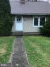 Photo of 20305 Beaver Creek ROAD, Hagerstown, MD 21740 (MLS # MDWA167460)