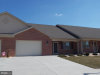 Photo of 13305 Ruby Pointe DRIVE, Hagerstown, MD 21742 (MLS # MDWA167642)