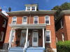 Photo of 945 Maryland AVENUE, Hagerstown, MD 21740 (MLS # MDWA167934)