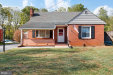 Photo of 417 S Edgewood DRIVE, Hagerstown, MD 21740 (MLS # MDWA167970)