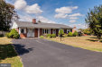Photo of 16124 Cloverton LANE, Williamsport, MD 21795 (MLS # MDWA168274)