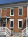 Photo of 45 W Salisbury STREET, Williamsport, MD 21795 (MLS # MDWA168326)