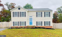 Photo of 11919 Gardenia COURT, Hagerstown, MD 21740 (MLS # MDWA168430)