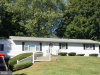 Photo of 12340 Itnyre ROAD, Smithsburg, MD 21783 (MLS # MDWA168586)
