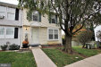 Photo of 212 Lily COURT, Hagerstown, MD 21740 (MLS # MDWA168724)