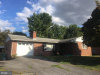 Photo of 11909 Phylane DRIVE, Hagerstown, MD 21742 (MLS # MDWA168760)